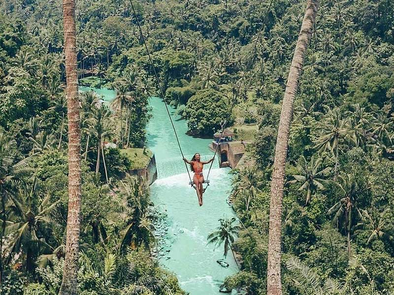 The-Bali-Swing,-Ubud-everything-you-need-to-know-3